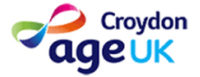 croydon age uk
