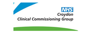 Croydon Clinical Commissioning Group