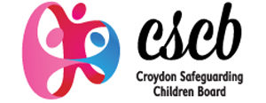 Croydon Safeguarding Children Board