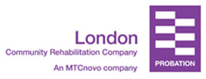 London Community Rehabilitation Company