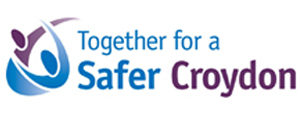 Safer Croydon Partnership Unit