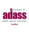 adass-logo